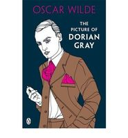 The Picture of Dorian Gray - Oscar Wilde (ISBN 9780141192642)