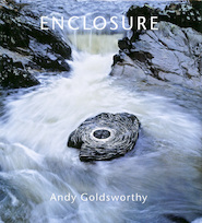 Enclosure (ISBN 9780810993914)