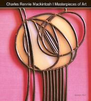 Charles Rennie Mackintosh - Gordon Kerr (ISBN 9781783612079)
