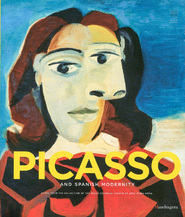 Picasso ans spanish modernity (ISBN 9788874612420)