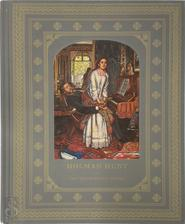William Holman Hunt And The Pre-Raphaelite Vision - K Lochnan (ISBN 9780300148329)