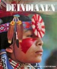 De Indianen - J.B. Billard (ISBN 9789022831434)