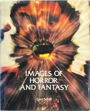 Images of Horror and Fantasy - Gert Schiff (ISBN 9780856706585)