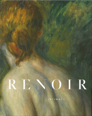 Renoir – Intimacy (ISBN 9788415113881)