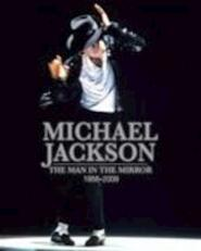 Michael Jackson - Tim Hill (ISBN 9781445499963)