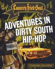 Country fried soul - Tamara Palmer (ISBN 9780879308575)