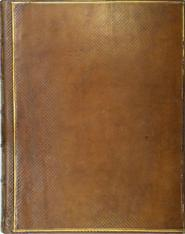 Account of a voyage of discovery to the West Coast of Corea, and the Great Loo-Choo Island; with an appendix containing charts and various hydographic and scientific notices, and a vocabulary of the Loo-Choo language by H.J. Clifford - Basil Hall