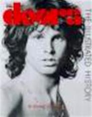 The Doors - Daniel Sugerman, Danny Sugerman (ISBN 9780711915480)
