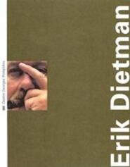 Erik Dietman - Unknown (ISBN 9782858507849)