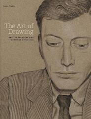 The Art of Drawing - Susan Owens (ISBN 9781851777587)