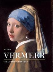 Vermeer: the complete paintings - walter liedtke (ISBN 9789461300416)