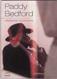 BEDFORD PADDY (Eng) - Unknown (ISBN 9789053497753)