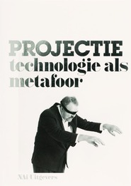 Projectie - E. Carels, M. Kremer, D. Paini (ISBN 9789056625436)