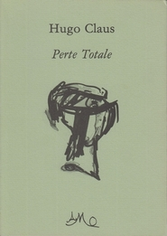 Perte totale - Hugo Claus