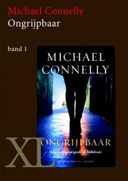 Ongrijpbaar - Michael Connelly (ISBN 9789046306390)