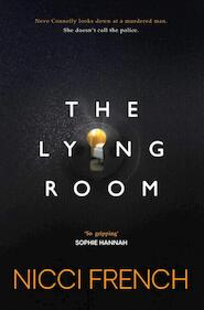 Lying room - nicci french (ISBN 9781471192227)