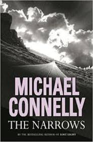 The Narrows - Michael Connelly (ISBN 0752857282)