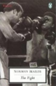 Fight - norman mailer (ISBN 9780141184142)