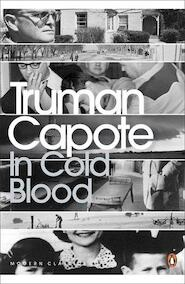 In Cold Blood - truman capote (ISBN 9780141182575)