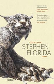 Stephen Florida - Gabe Habash (ISBN 9789046823064)