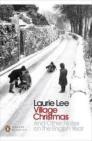 Village Christmas - Laurie Lee (ISBN 9780241243671)