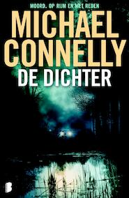 De dichter - Michael Connelly (ISBN 9789460235405)
