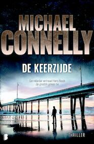De keerzijde - Michael Connelly (ISBN 9789402308990)