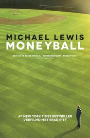 Moneyball - Michael Lewis (ISBN 9789047005094)
