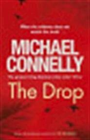 Drop - Michael Connelly (ISBN 9781409136309)