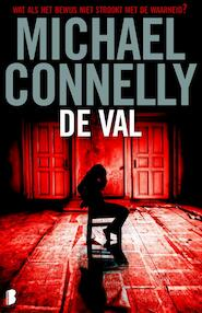 Val - Michael Connelly, M. Connelly (ISBN 9789022564103)
