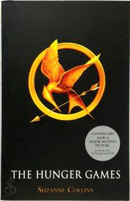 Hunger Games Classic - suzanne collins (ISBN 9781407132082)