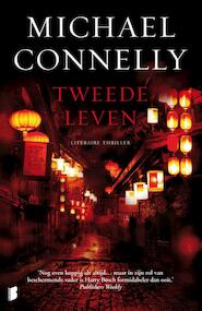 Tweede leven - Michael Connelly (ISBN 9789022553220)