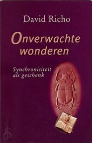 Onverwachte wonderen - D. Richo (ISBN 9789020260076)