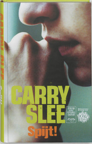 Spijt ! - Carry Slee (ISBN 9789049920838)