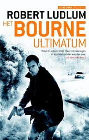 De Bourne collectie / Het Bourne ultimatum
