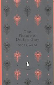 Picture of Dorian Gray - oscar wilde (ISBN 9780141199498)