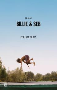 Billie & Seb - Ivo Victoria (ISBN 9789048834396)