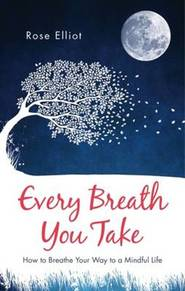 Every Breath You Take - Rose Elliot (ISBN 9781780289816)