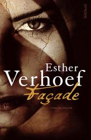 Façade - Esther Verhoef (ISBN 9789044641196)