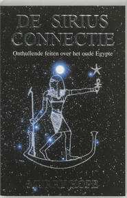 De Sirius Connectie - Murry Hope (ISBN 9789020281279)