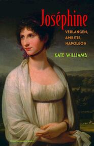 Minnares van machten - Kate Williams (ISBN 9789035136199)