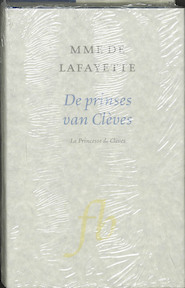 De prinses van Cleves