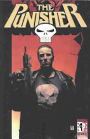 The Punisher - Garth Ennis, Steve Dillon, Tom Mandrake (ISBN 9780785111498)