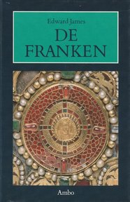 De Franken - Edward James, Piet Nijhoff (ISBN 9789026310447)