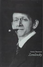 Zemlinsky - Antony Beaumont (ISBN 9780801438035)