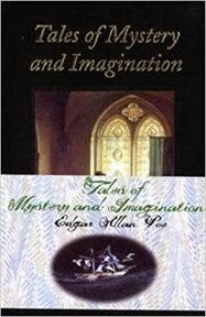 Tales of Mystery and Imagination - Edgar Allan Poe (ISBN 9781903025581)
