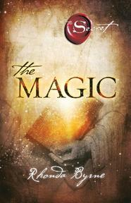 The Magic - Rhonda Byrne (ISBN 9789021552248)