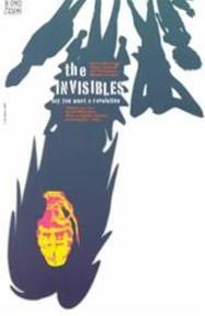 The Invisibles - Grant Morrison (ISBN 9781563892677)