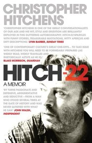 Hitch 22 - Christopher Hitchens (ISBN 9781843549222)