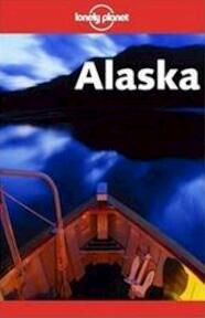 Lonely Planet / Alaska - Unknown (ISBN 9781740590914)